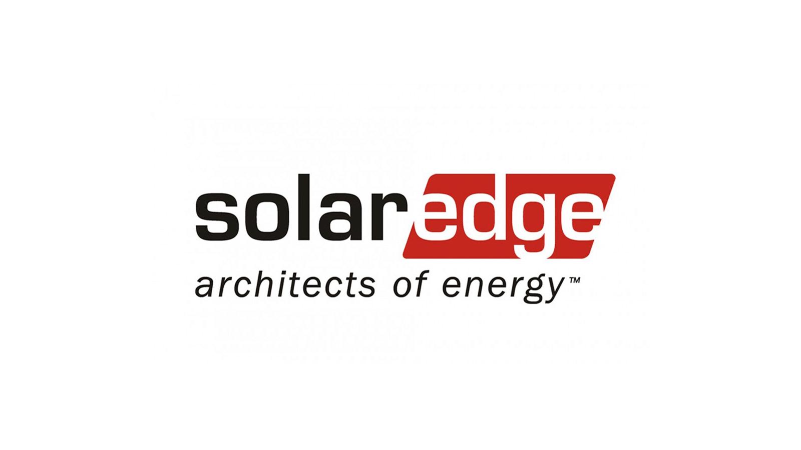Green House Solutions zonnepanelen plaatsen partners 00001