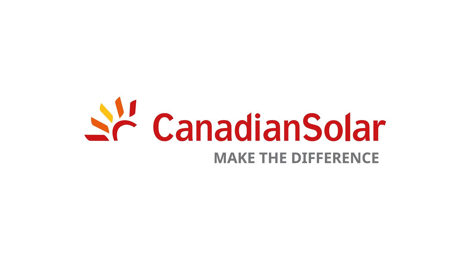 Green House Solutions zonnepanelen plaatsen partners 00004