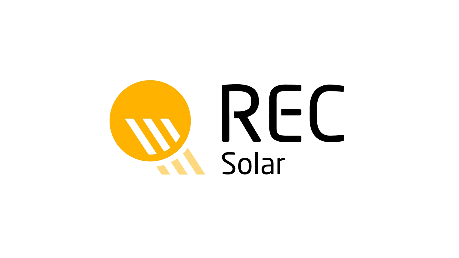 Green House Solutions zonnepanelen plaatsen partners 00006