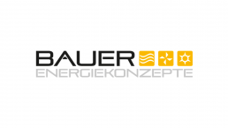 Green House Solutions zonnepanelen plaatsen partners 00010