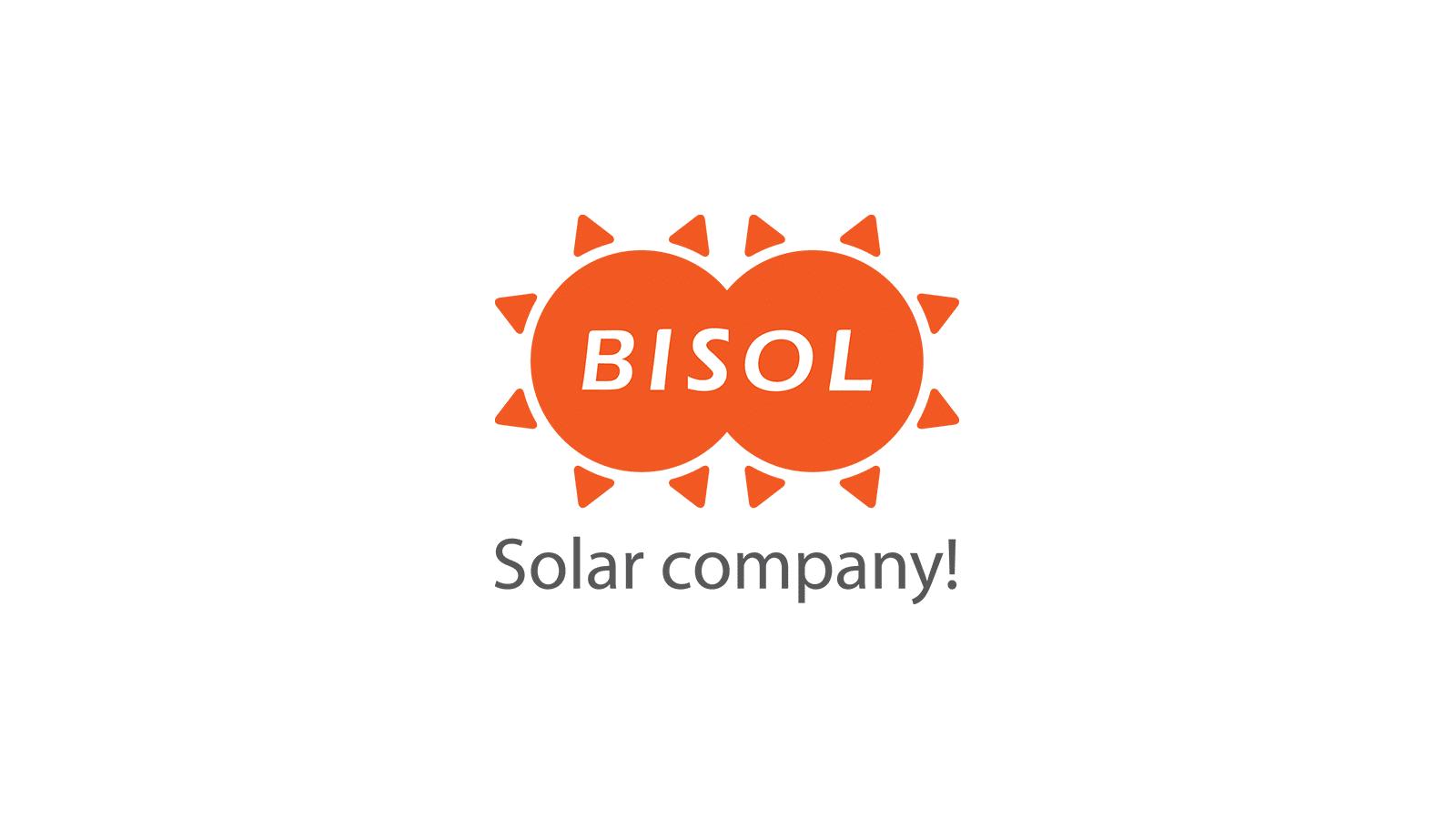 Green House Solutions zonnepanelen plaatsen partners 00011