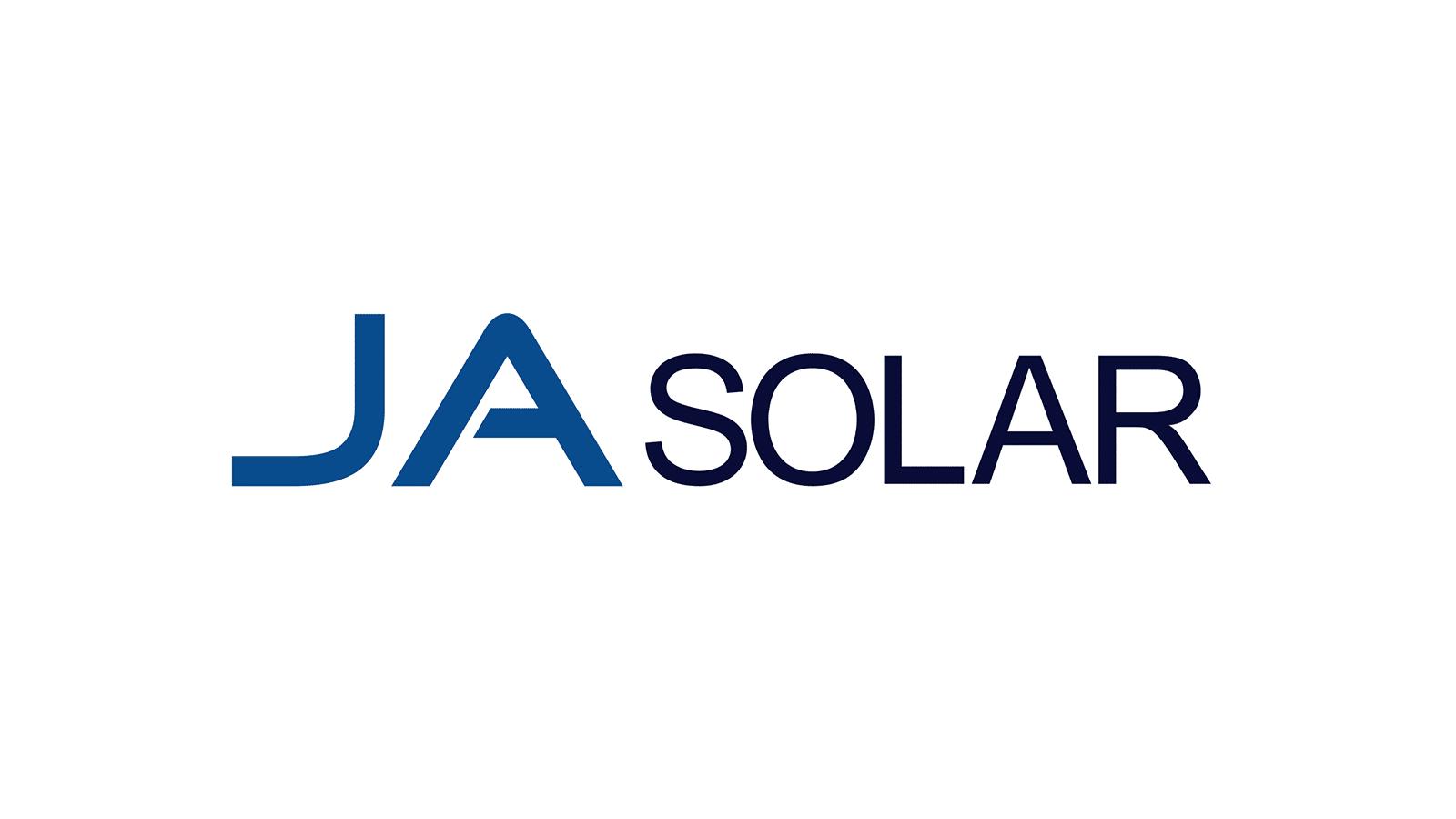 Green House Solutions zonnepanelen plaatsen partners 00012