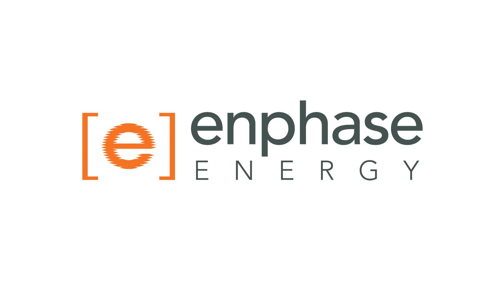 Green House Solutions zonnepanelen plaatsen partners 00013