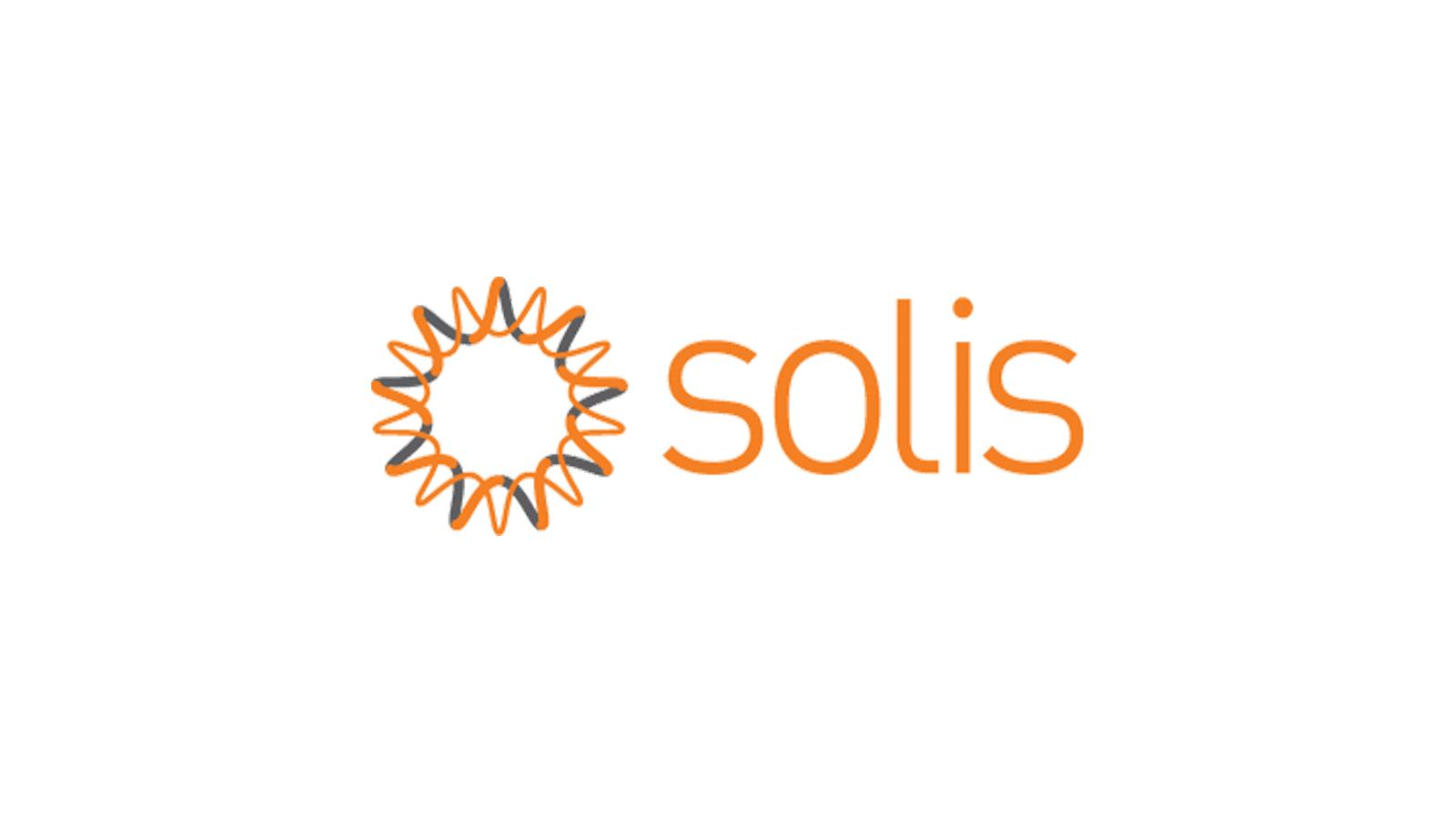 Green House Solutions zonnepanelen plaatsen partners 00018