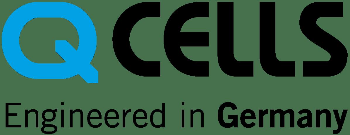 Q CELLS EiG 4C e1579367961516