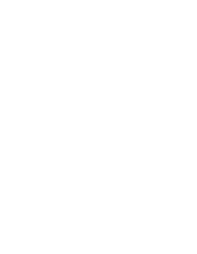 green house solutions rescert logo v8