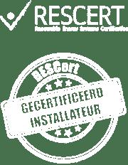 green house solutions rescert logo v8