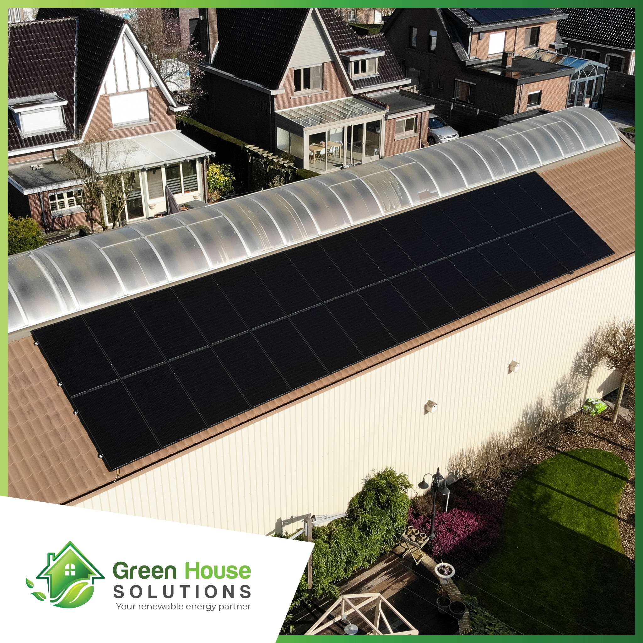 Green House Solutions 2048x2048 Social Media Template 0000051