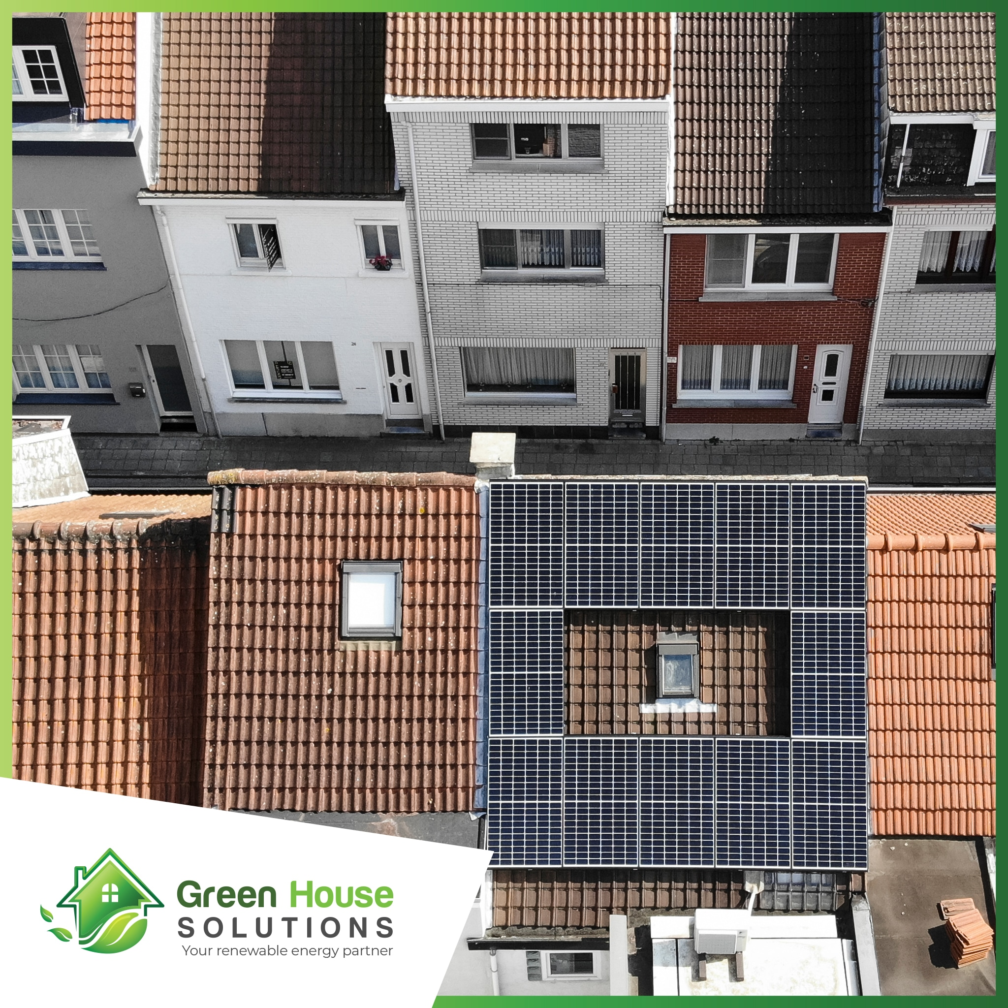 Green House Solutions 2048x2048 Social Media Template 0000052