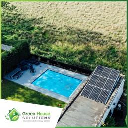 Green House Solutions zonnepanelen plaatsen installeren of kopen 00002
