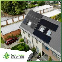 Green House Solutions zonnepanelen plaatsen installeren of kopen 00009