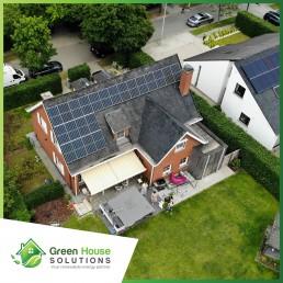 Green House Solutions zonnepanelen plaatsen installeren of kopen 00010