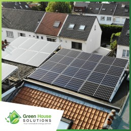 Green House Solutions zonnepanelen plaatsen installeren of kopen 00018