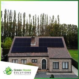 Green House Solutions zonnepanelen plaatsen installeren of kopen 00020