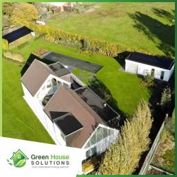 Green House Solutions zonnepanelen plaatsen installeren of kopen 00025