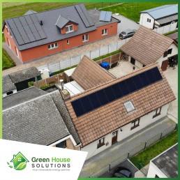Green House Solutions zonnepanelen plaatsen installeren of kopen 00028
