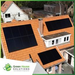 Green House Solutions zonnepanelen plaatsen installeren of kopen 00034