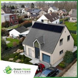 Green House Solutions zonnepanelen plaatsen installeren of kopen 00035