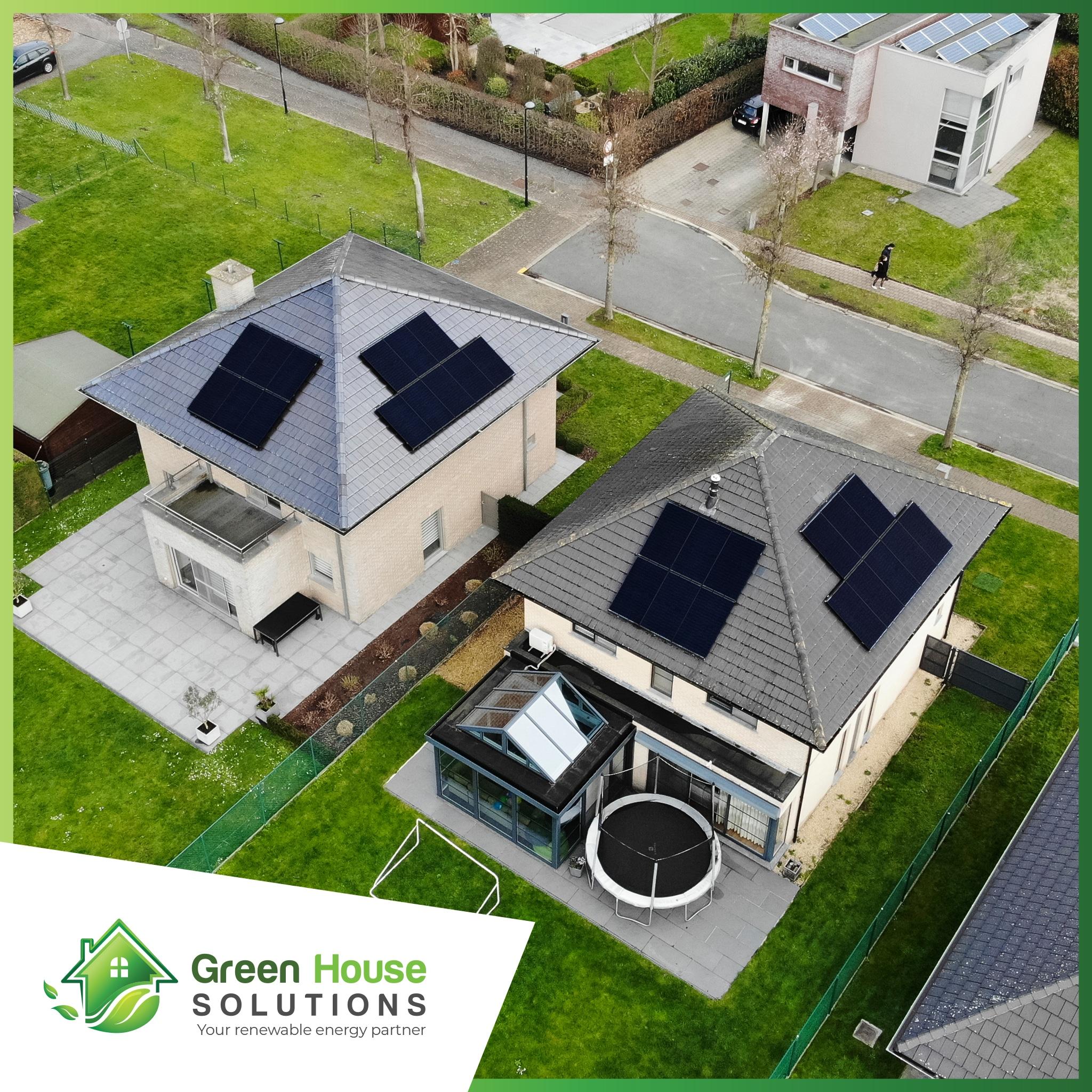 Green House Solutions zonnepanelen plaatsen installeren of kopen 00037