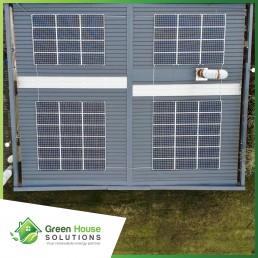 Green House Solutions zonnepanelen plaatsen installeren of kopen 00045