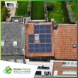Green House Solutions zonnepanelen plaatsen installeren of kopen 00046