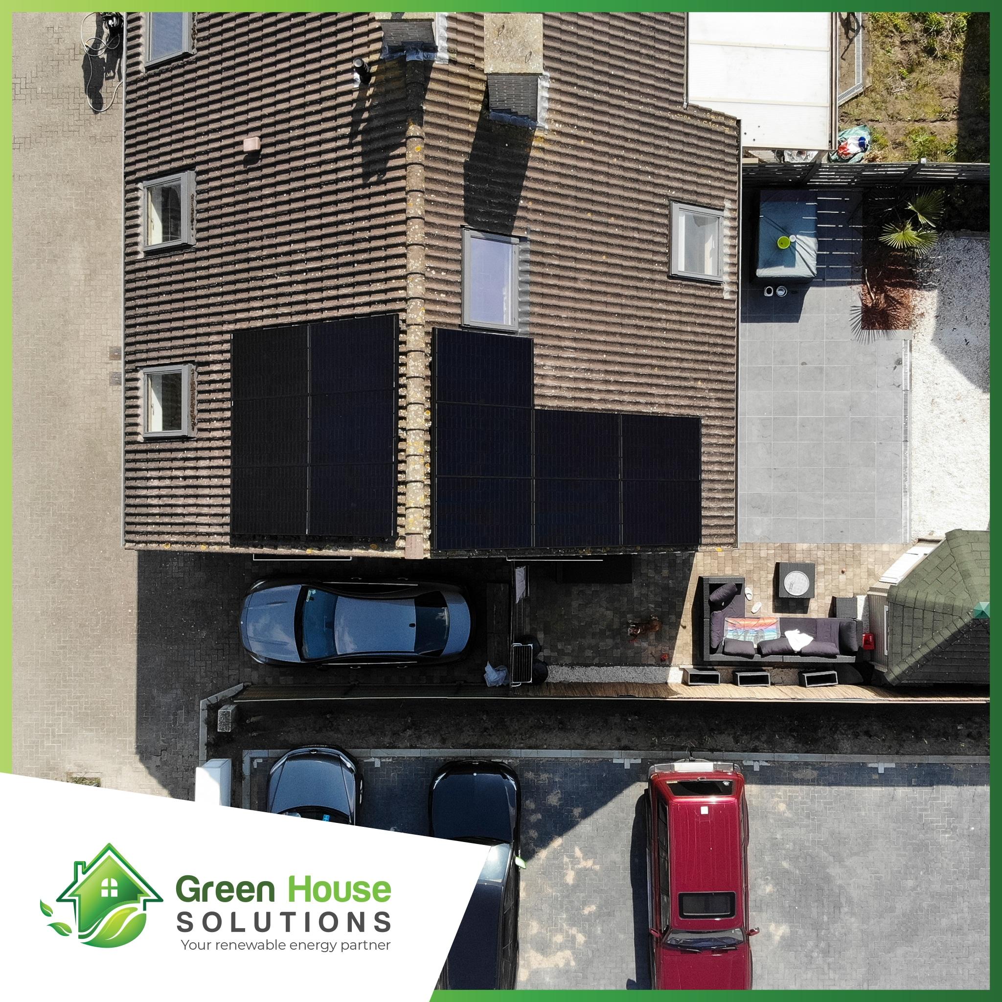 Green House Solutions zonnepanelen plaatsen installeren of kopen 00049