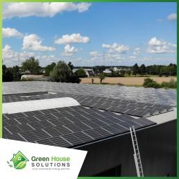 Green House Solutions zonnepanelen plaatsen installeren of kopen 00052