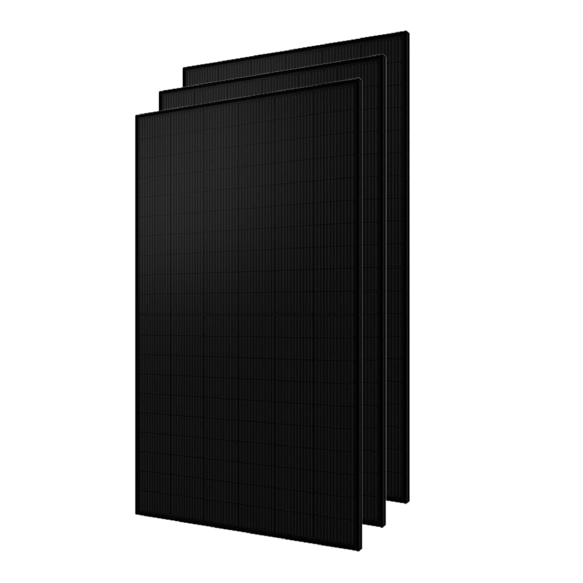 1001Artboard 1 10011 1