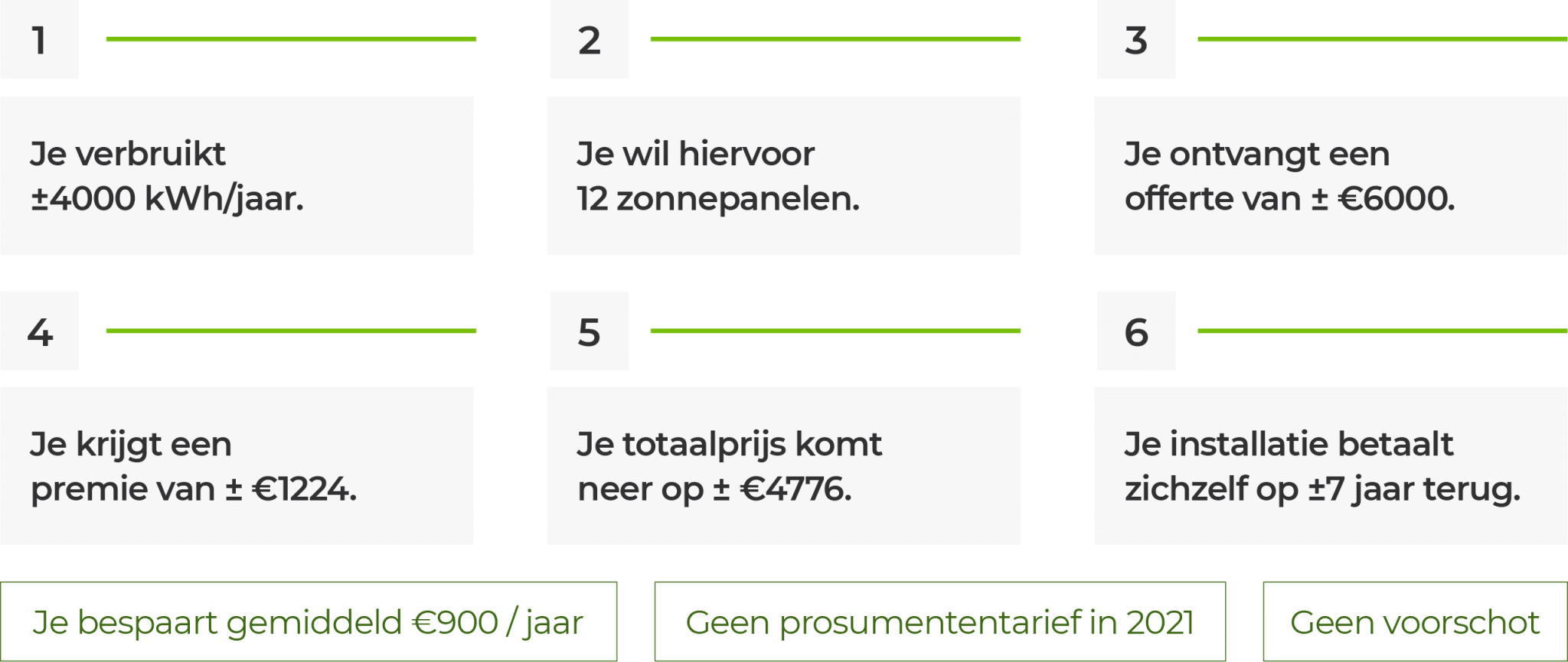 Asset 3 5