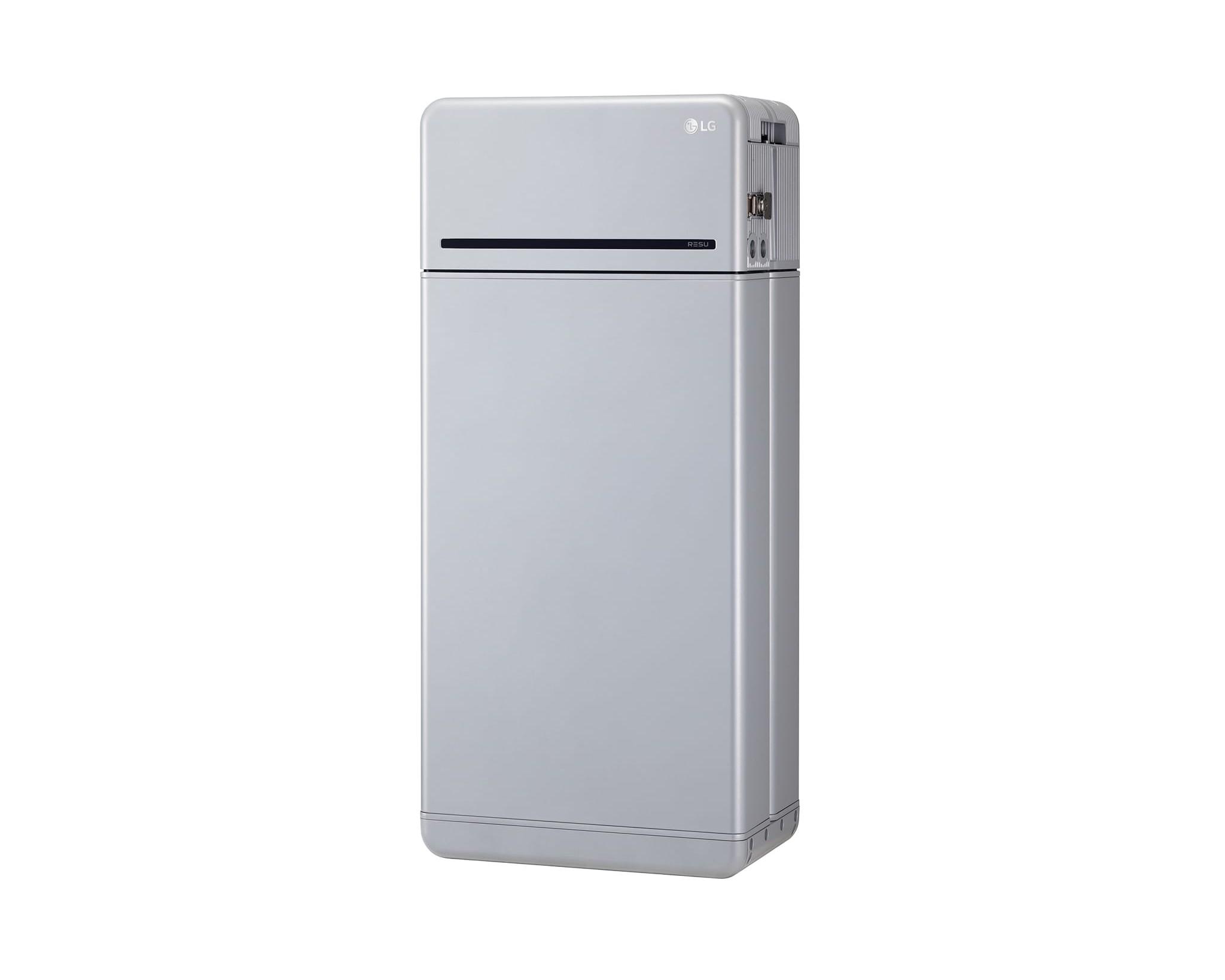 Green House Solutions zonnepanelen batterijopslag laadpalen airconditioning LG Chem Prime Batterij 000004