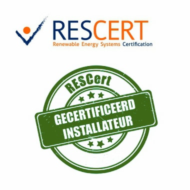 green house solutions rescert logo v3