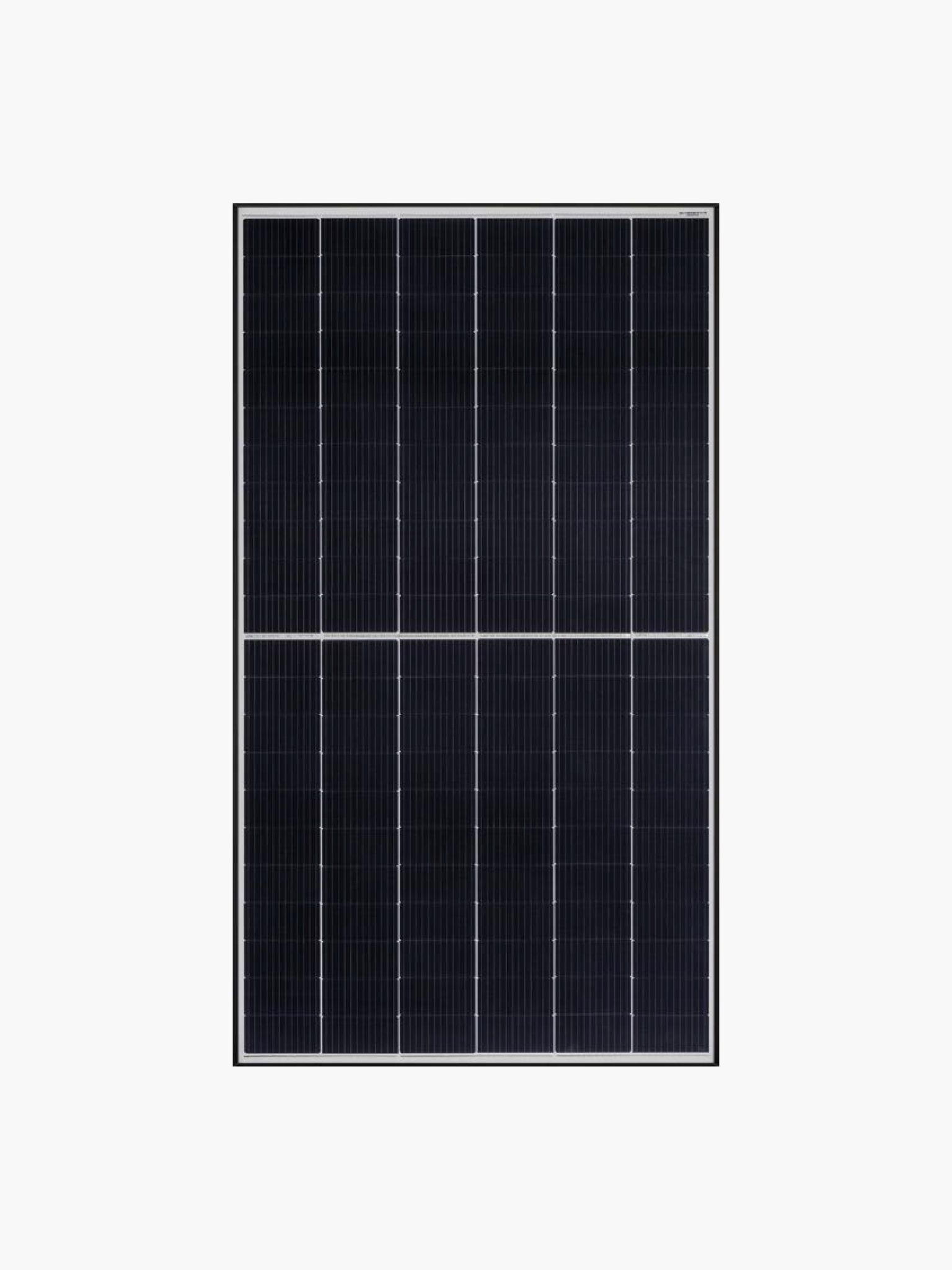 Green House Solutions zonnepanelen batterijopslag laadpalen airconditioning 000003 1
