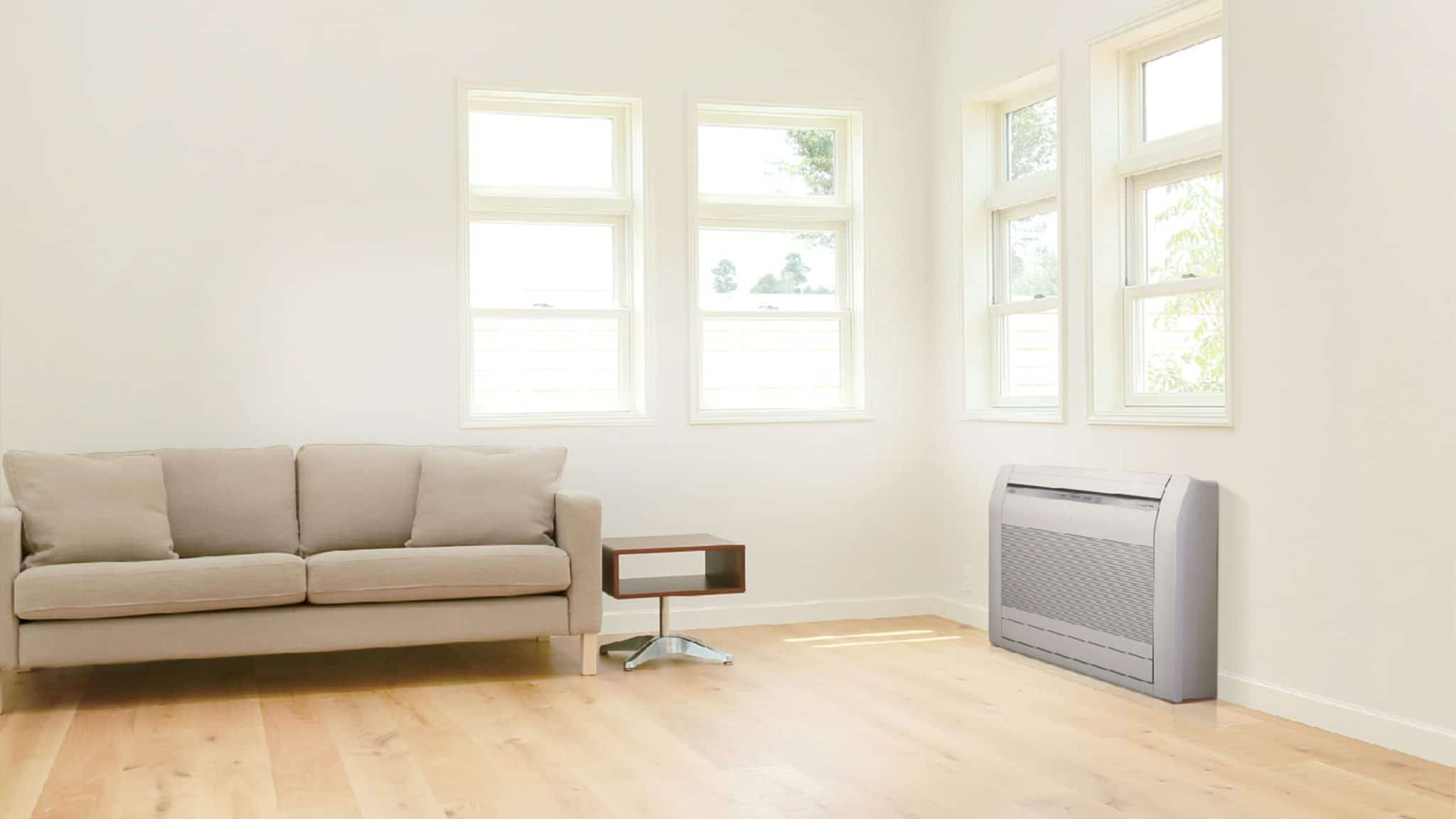 Green House Solutions zonnepanelen batterijopslag laadpalen airconditioning fujitsu 000001