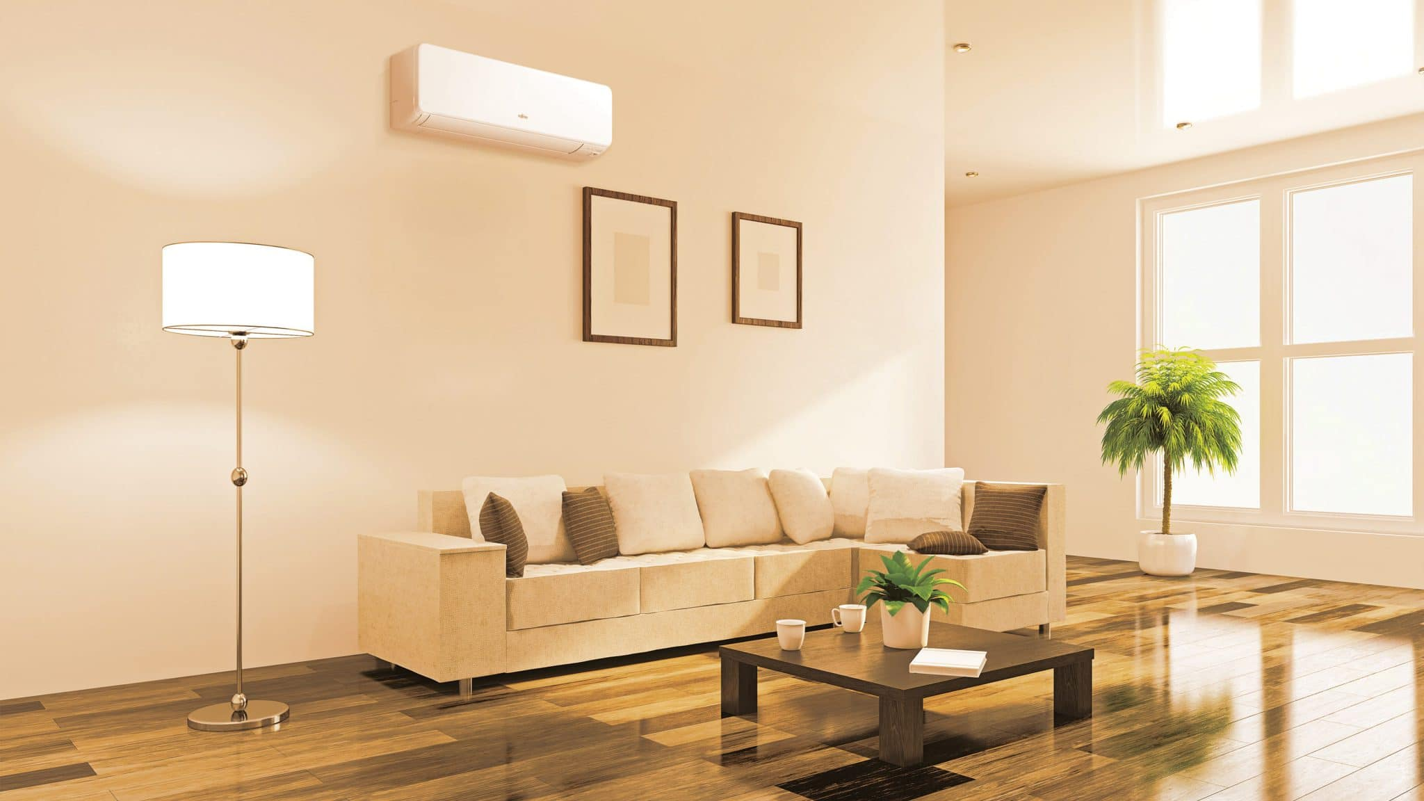 Green House Solutions zonnepanelen batterijopslag laadpalen airconditioning fujitsu 000003