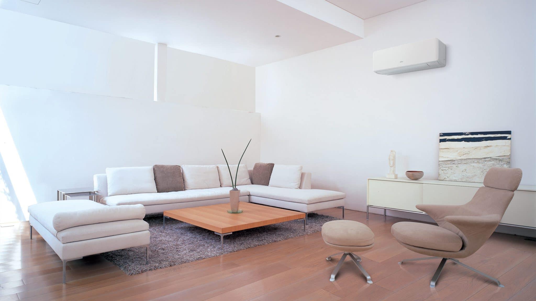 Green House Solutions zonnepanelen batterijopslag laadpalen airconditioning fujitsu 000004