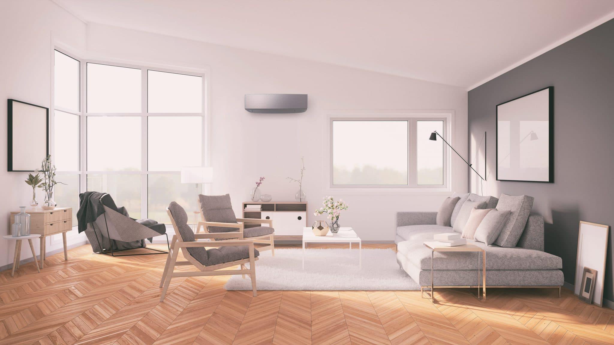 Green House Solutions zonnepanelen batterijopslag laadpalen airconditioning fujitsu 000006