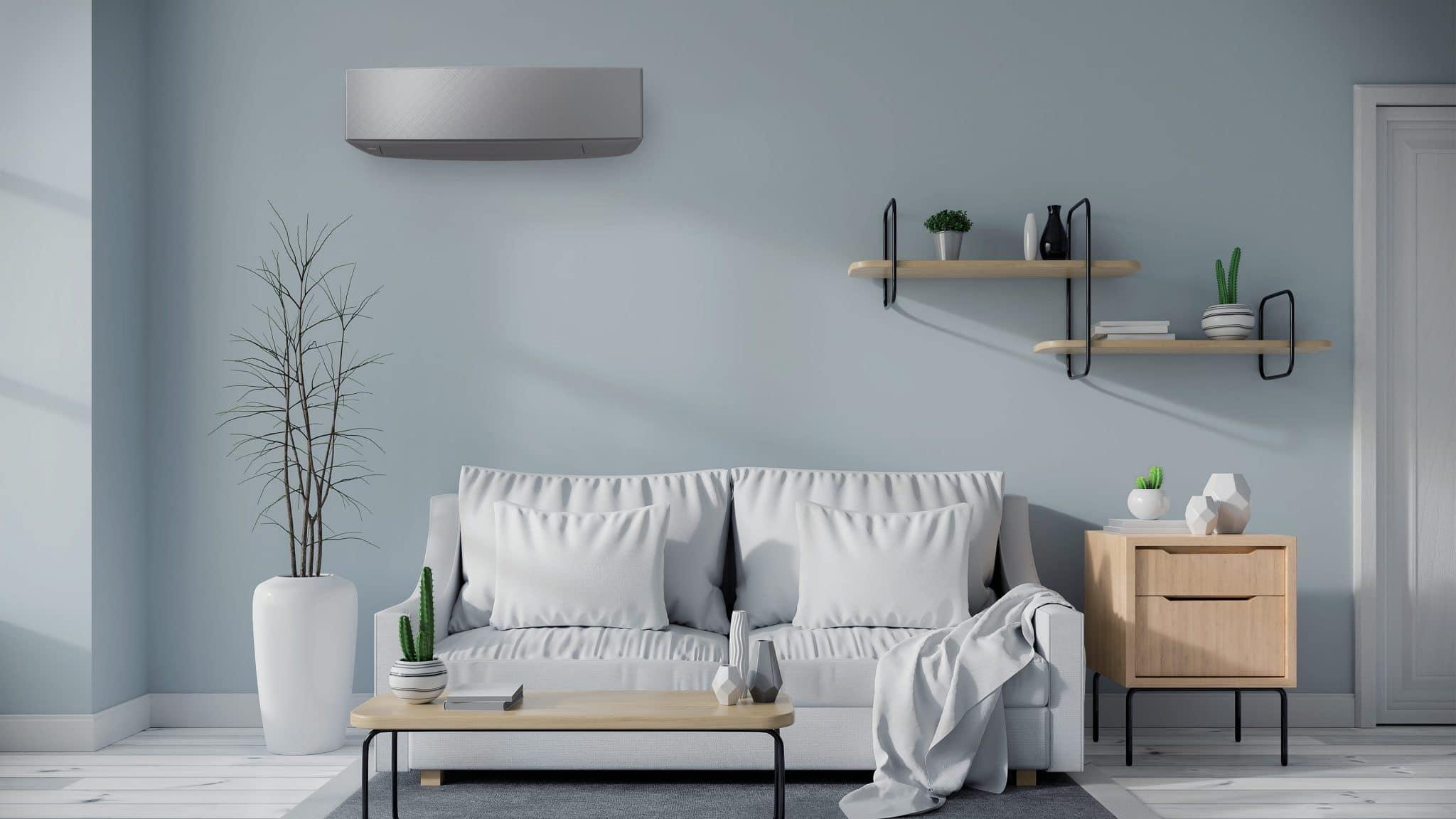 Green House Solutions zonnepanelen batterijopslag laadpalen airconditioning fujitsu 000007