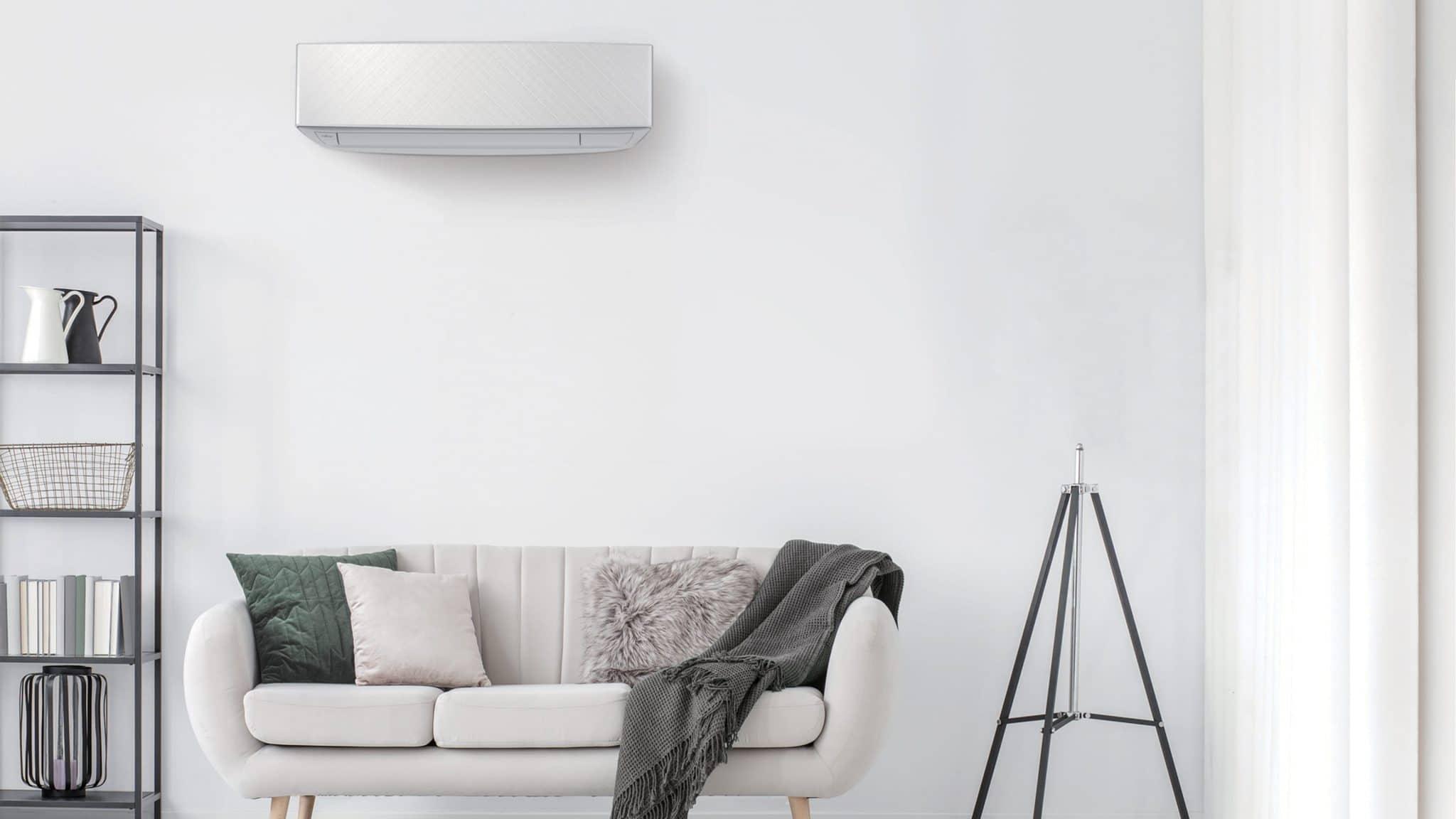 Green House Solutions zonnepanelen batterijopslag laadpalen airconditioning fujitsu 000008
