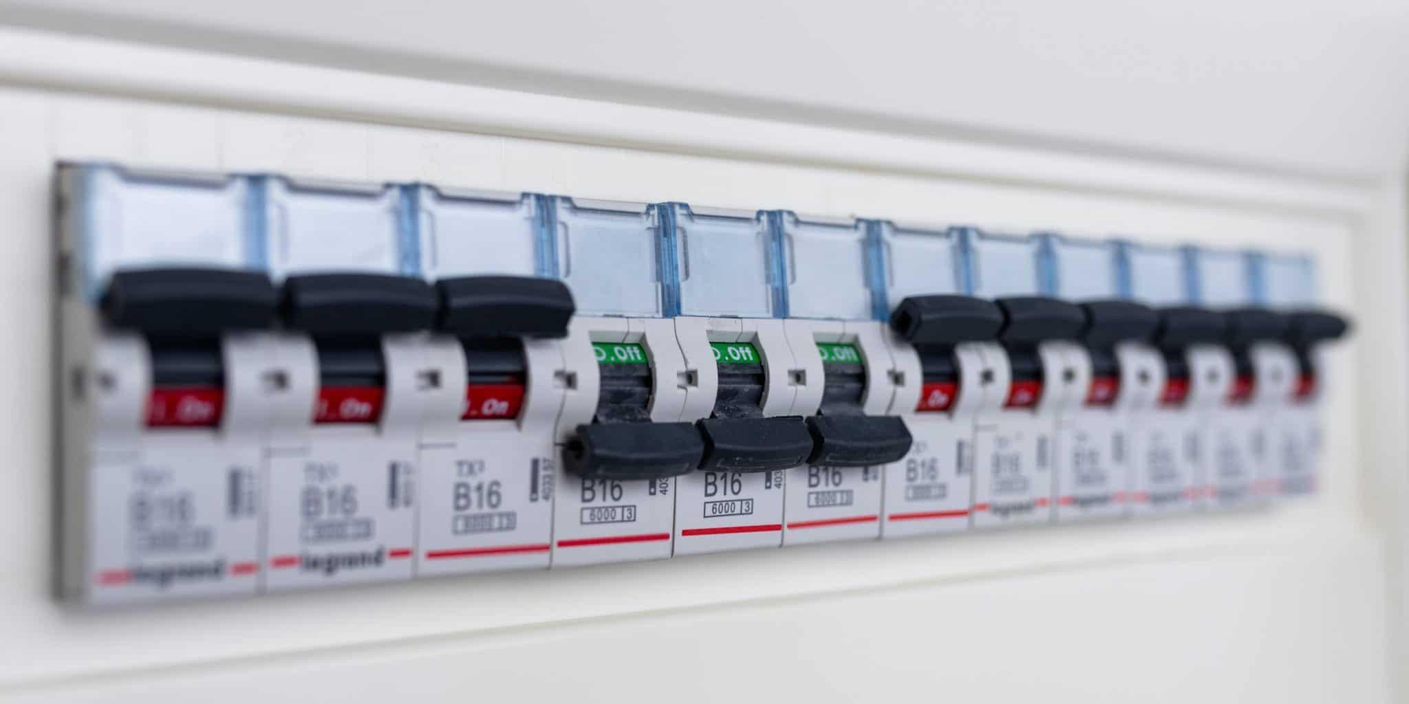 Green House Solutions zonnepanelen batterijopslag laadpalen airconditioning 000011010191