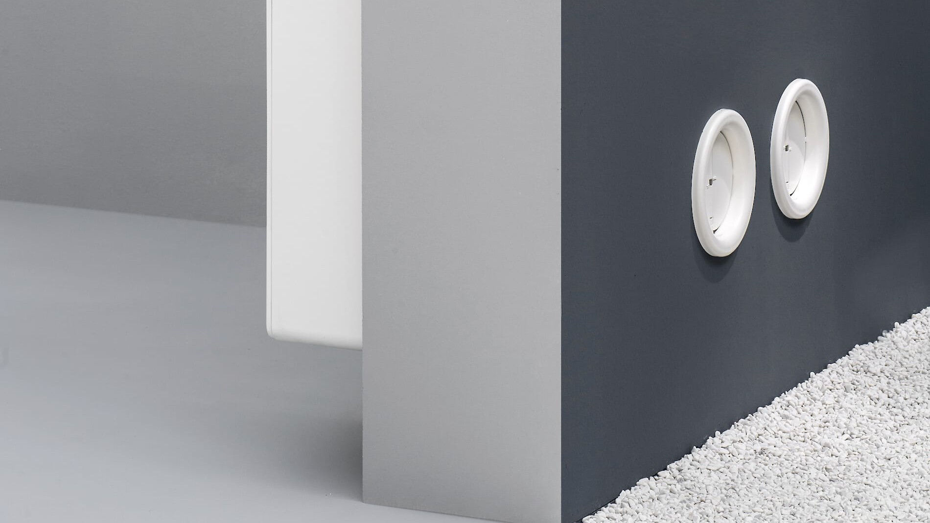 Green House Solutions zonnepanelen batterijopslag laadpalen airconditioning facile da installare.1900x0