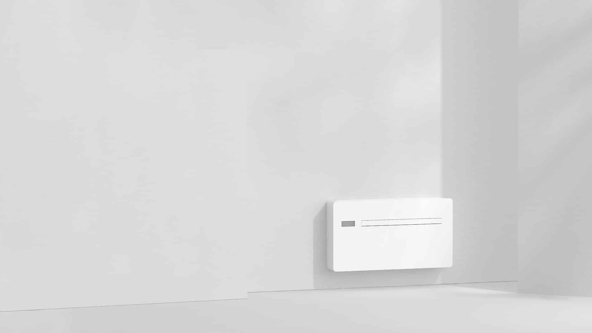 Green House Solutions zonnepanelen batterijopslag laadpalen airconditioning famiglia 2 0 16 9.1900x0 1