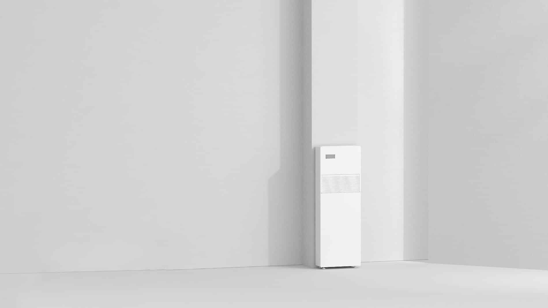 Green House Solutions zonnepanelen batterijopslag laadpalen airconditioning famiglia 2 0 verticale 19 9.1900x0