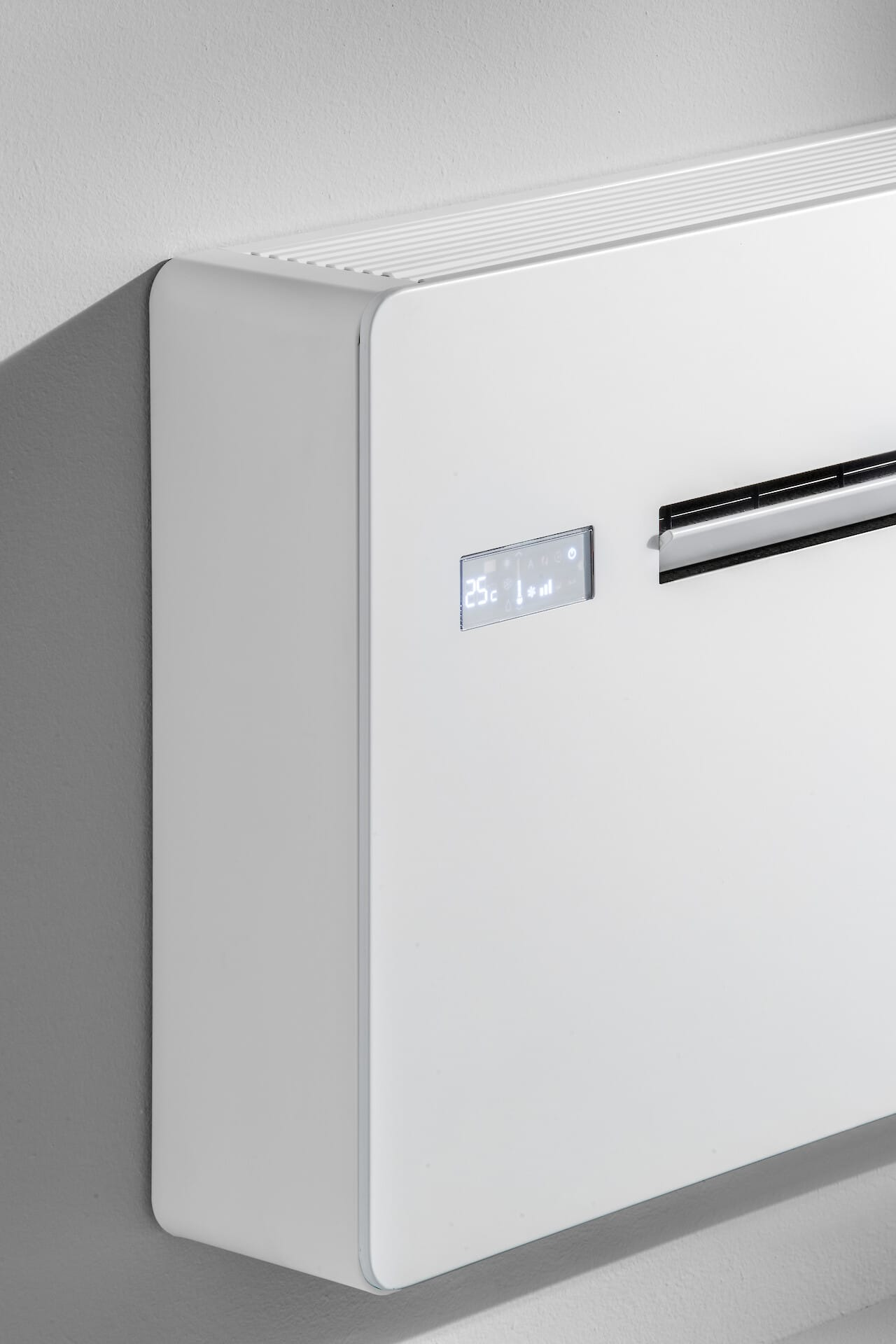 Green House Solutions zonnepanelen batterijopslag laadpalen airconditioning mac84288