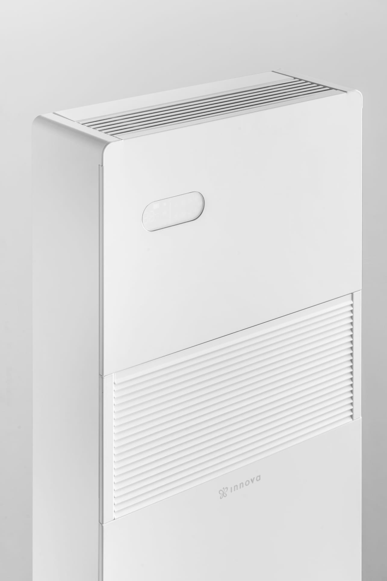 Green House Solutions zonnepanelen batterijopslag laadpalen airconditioning mac84331 web