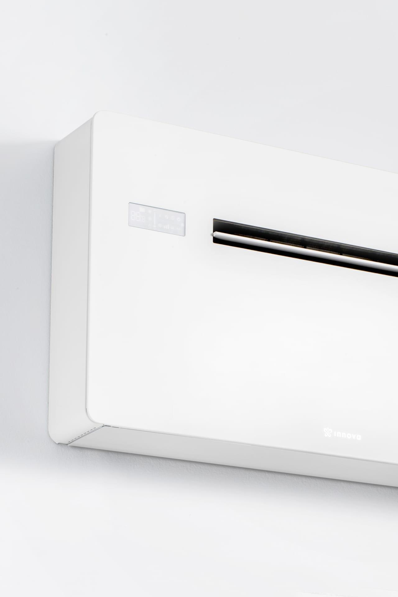 Green House Solutions zonnepanelen batterijopslag laadpalen airconditioning mac84378 aperto web