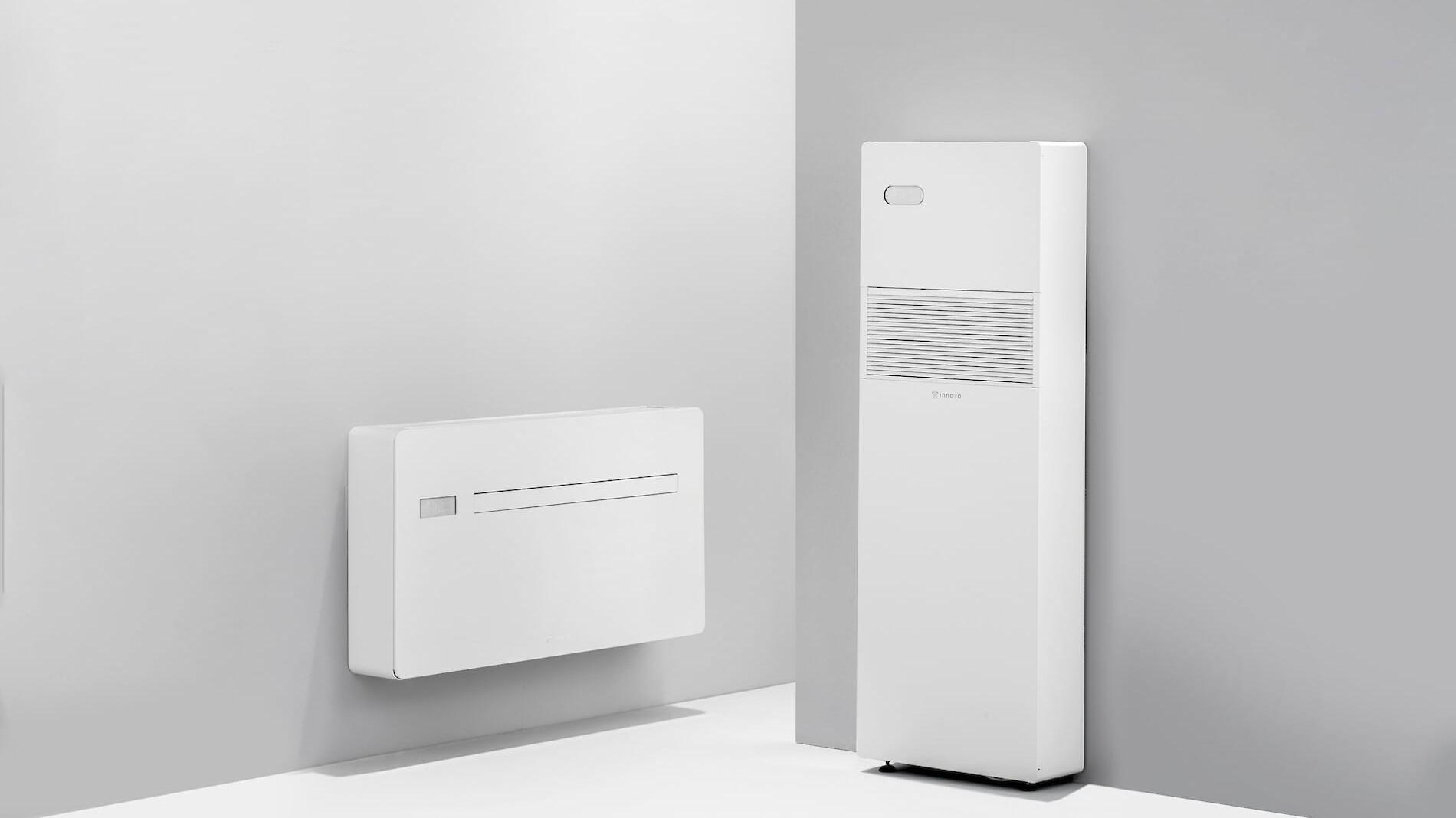 Green House Solutions zonnepanelen batterijopslag laadpalen airconditioning massima versatilita.1900x0